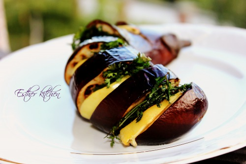 """Запечені ароматні овочі. Кілограм шоколаду. П'ятий день з тижня """"детокс-меню""""."""