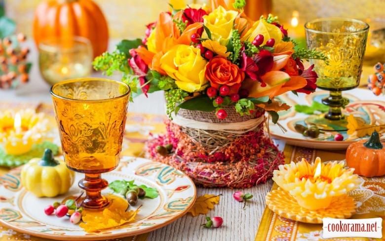 Міжнародний день кухаря і кулінара. Вітання митцям кулінарного мистецтва!! І вам дорогенькі господиньки!!