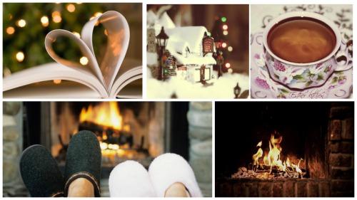 Чай «Чотири побачення»