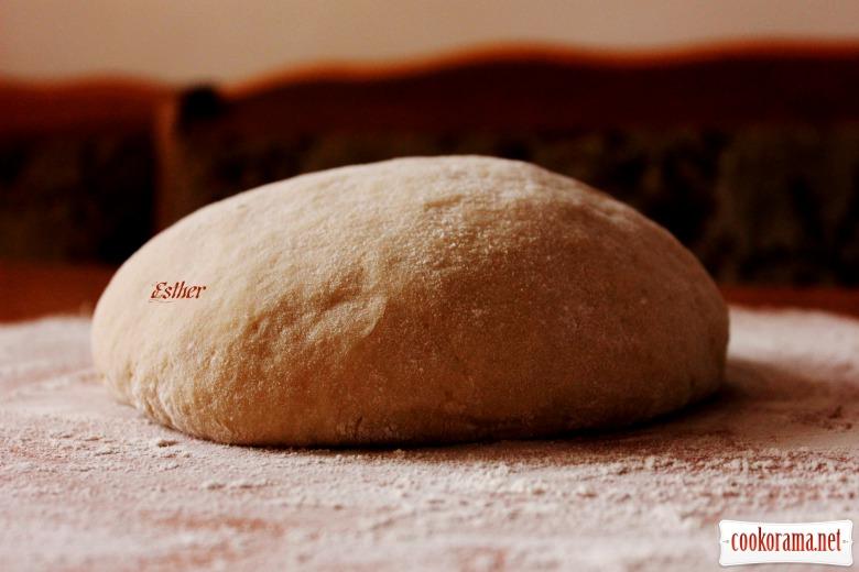 Печенько «Сердечна простота щоденного смаку»