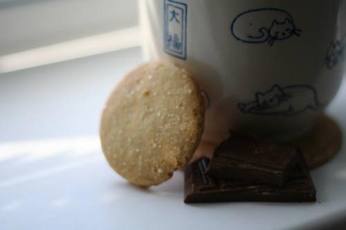 Чококофе