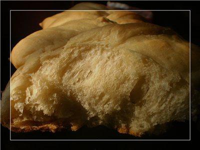 Epi de Ble - колосок пшениці
